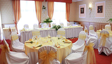 a5e22deee3ad Čarovný deň - svadobná a eventová agentúra